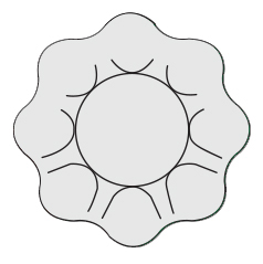 argento-etrusco