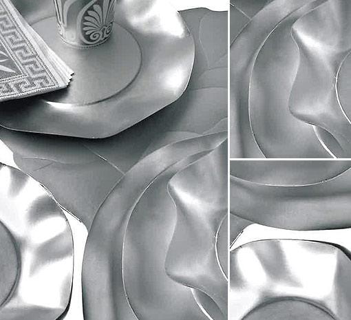 argento_etrusco_prodotto