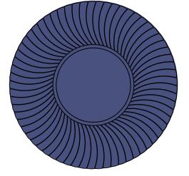 blu-cina