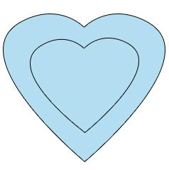 cuore-azzurro