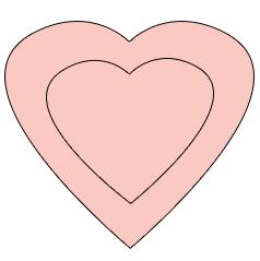 cuore-rosa