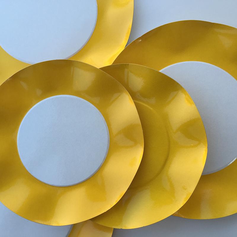 giallo 1