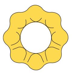 giallo-bordo