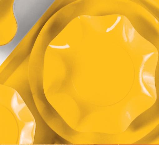 giallo-sole