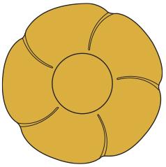 oro-etrusco