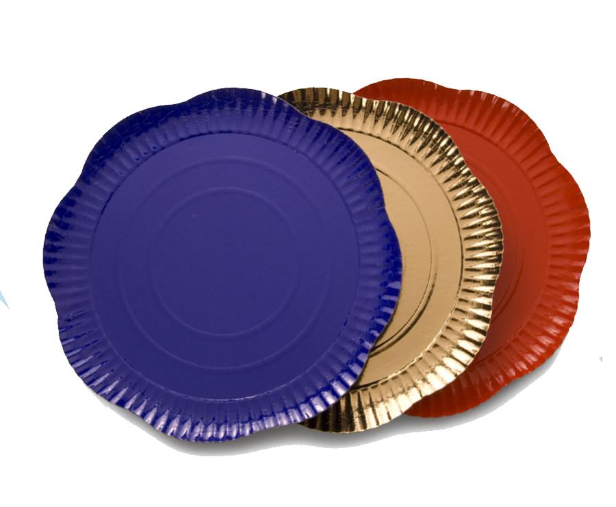 piatti-afiore