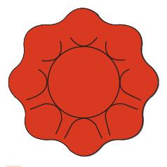 rosso-etrusco