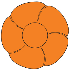 stile-arancio