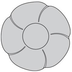 stile-argento