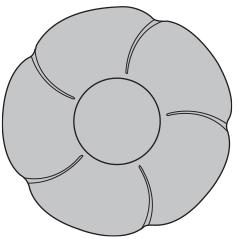 stile-argentoetrusco
