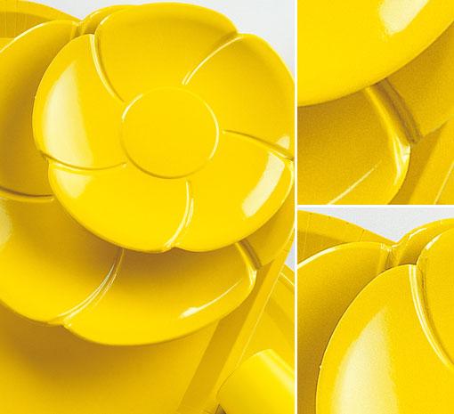 stile-giallo
