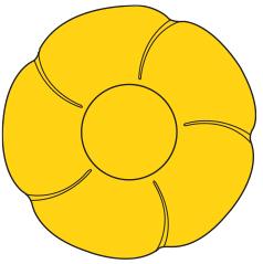 stile-giallosole