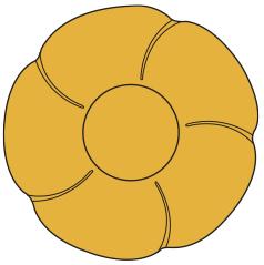 stile-oro