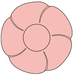 stile-rosa