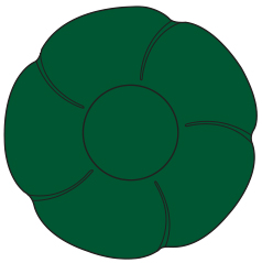 stile-verdescuro
