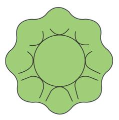 twenty-verde-mela