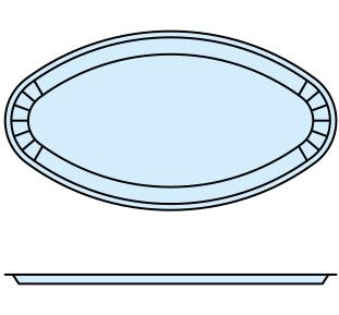 vassoi-ovali