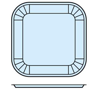 vassoi-quadrati