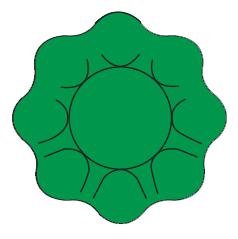 verde-etrusco