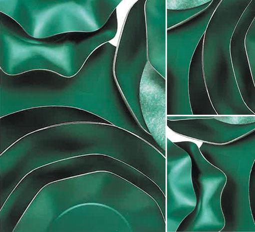 verde_etrusco_prodotto