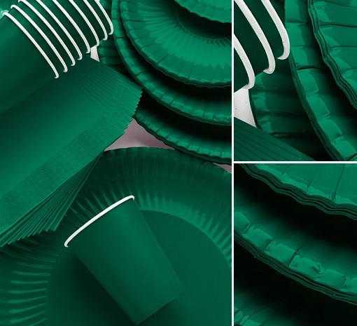 verde_scuro