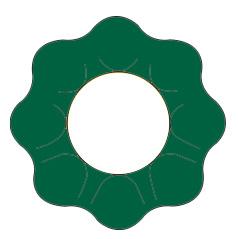 verdescuro-bordo